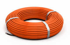 Cable heating systems