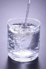 Питьевая вода в Казахстане,купить воду в