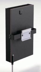 Нагреватель шкафа управления НШУ-150А