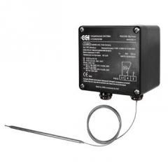 Термостат exTHERM-AT, тип 60/00588595
