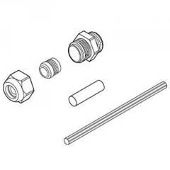 Подсоединительный комплект C 20-01-F для кабелей