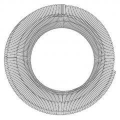 Набор для подключения кабеля параллельного типа