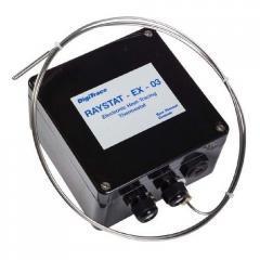 Датчики температури