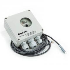 Управляющий термостат от 0 до +120С AT-TS-14