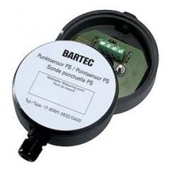 Точечный датчик PS (17-85M1-3832/0A00)