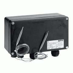 Регулятор температуры BSTW/BTB (27-6DU2-5242/1220)