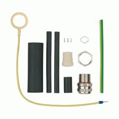 Монтажный термоусадочный комплект (07-5801-00009560)