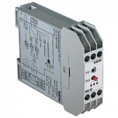 Электронный прибор RDA 01 без функции локальной