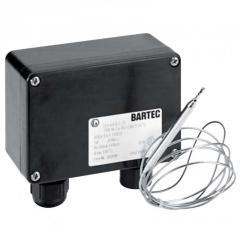 Предохранительный термостат STW (27-6154-1105