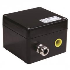 Распределительная коробка (07-5103-9213)