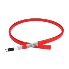 Саморегулируемые греющие кабели HWAT