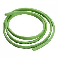 Саморегулируемые греющие кабели FroStop