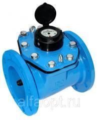 Счетчик воды Декаст СТВХ-200