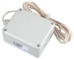 Модуль Тепловодомер AT-WMBUS-04 (с имп.входом) IP65