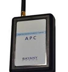 Адаптер САЯНЫ АРС (РМД-USB)
