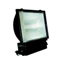 Светодиодный Прожектор ЖО 07В-400