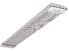 Электрический инфракрасный обогреватель APL (