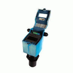 Уровнемер Streamlux SLL-440 (M-15М)