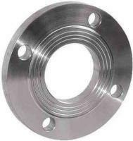 Фланец стальной DN 100 PN10 (Тип 01 плоский)