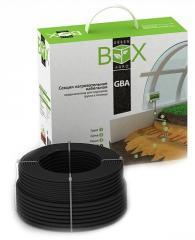 "Комплект ""GREEN BOX AGRO"""