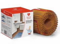 """Осушитель влаги для ванных комнат """"Защита"""
