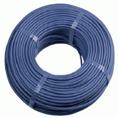 Провод установочный УПс 1х1, 0 (50, 0м)