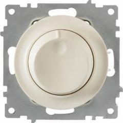 Светорегулятор 600 W для ламп накаливания и...