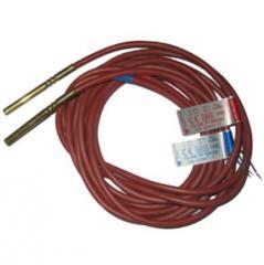 Термопреобразователи Тепловодомер Pt-500 (комплект