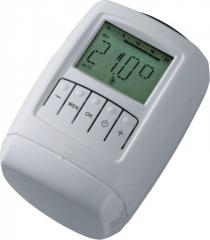 Cable thermostats