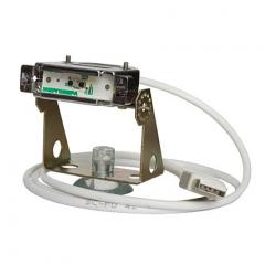 Преобразователь Энергомера COM-IR и USB-IR