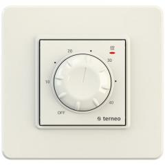 Терморегулятор для теплого пола Terneo rtp unic