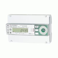 Счетчик электроэнергии ПСЧ-4ТМ.05МД.07