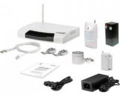Комплект GSM-T (комплект для передачи данных на
