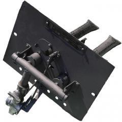 Газогорелочное устройство УГОП-П-16 Таганрог