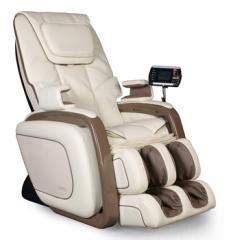 Massage chair of US MEDICA Cardi