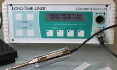 Аппарат для пигментирования Long-Time-Liner