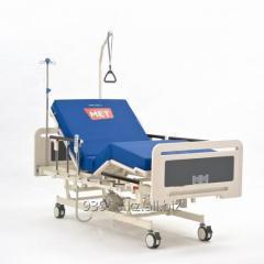 Кровать функциональная медицинская с