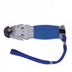 Нож разделочный для саморегулирующегося кабеля