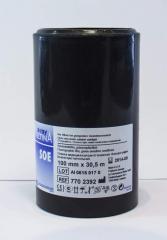 Пленка флюорографическая Retina SOE 70*30,5