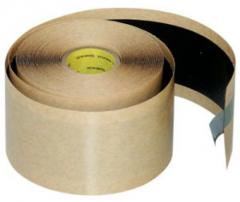 The pressurizing tapes Outline With LTF 50х2;