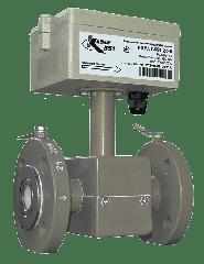 Расходомер электромагнитный КАРАТ-551-32