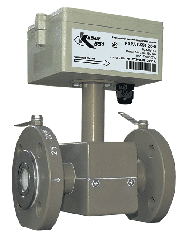 Расходомер электромагнитный КАРАТ-551-65