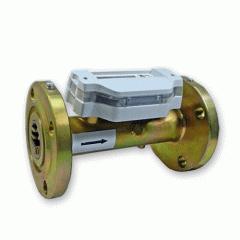 Расходомер ультразвуковой КАРАТ-РС-50 (50-БИ)