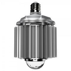 Лампа светодиодная Промлед Е40-60Вт ЭКО П ОПТИКА