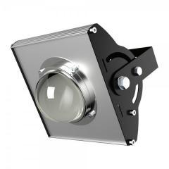 Светодиодный светильник ПромЛед Прожектор v2.0-20 ЭКО 12-24V DC