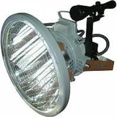 Прожектор ГО12В