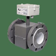 Расходомер электромагнитный КАРАТ-551-80 (80-Р)