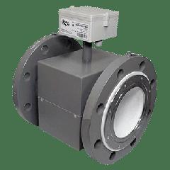Расходомер электромагнитный КАРАТ-551-150 (150-Р)