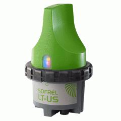 Ультразвуковой расходомер SOFREL LT-US