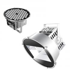 Светодиодный прожектор Faretto TS